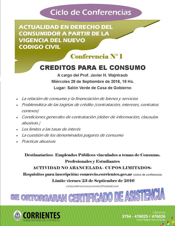 Ciclo_de_conferencias_foto